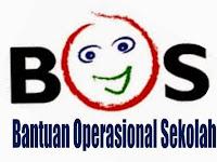 Juknis BOS SMP dan SD Tahun 2015 Terbaru