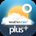 Weatherzone Plus v4.0 APK