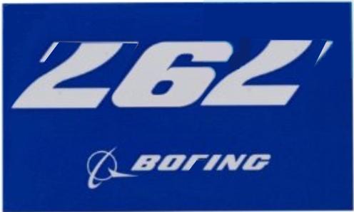 Boring L6L