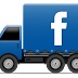 Status fb Facebook funky Unik keren