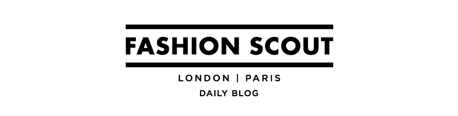 The Fashion Scout