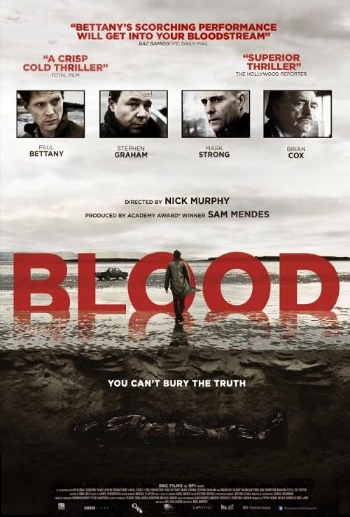 BLOOD 2012 tainies online oipeirates