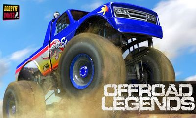download offroad legends for pc windows mac.jpg
