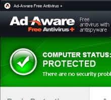 Lavasoft Ad-Aware Pro Antivirus Free Download With Crack