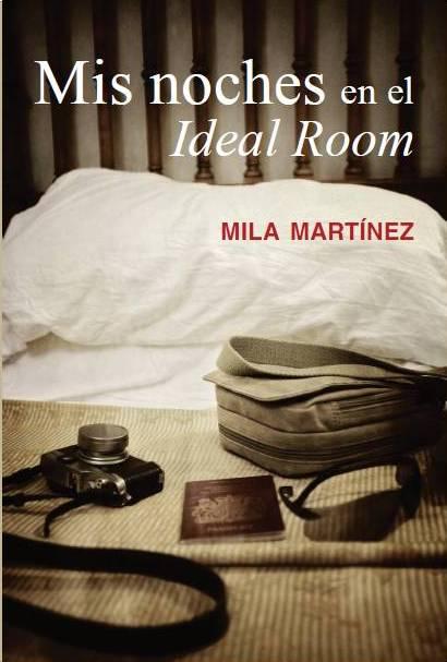 Mis novelas en amazon España