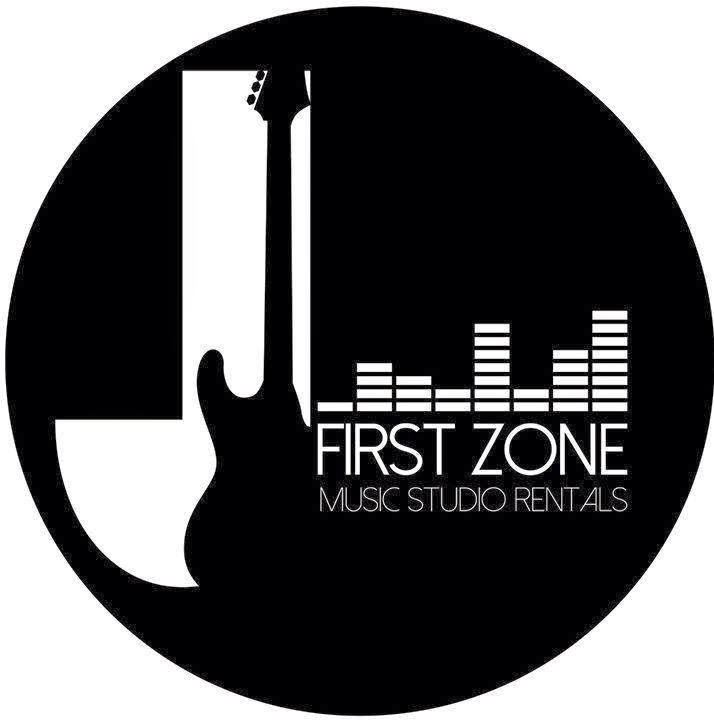 J First Zone