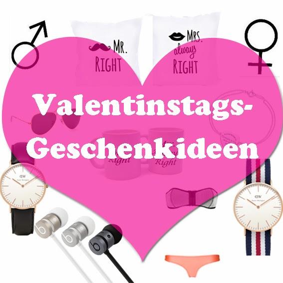 Valentinstag, Valentinstag Geschenkideen, Patrizia Paul, Ronny Philp Freundin, The Paste Blog, thepasteblog, Valentines Day, gift