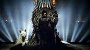 Game of Thrones Season 3 Episode 1. Note: I haven't read the books. game of thrones