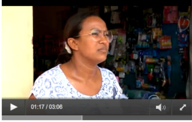http://g1.globo.com/pi/piaui/noticia/2014/10/moradores-de-nazaria-reclamam-da-violencia-e-falta-de-policiais.html
