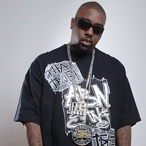 Trae Tha Truth - Inkredible (Remix)