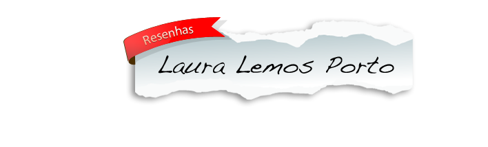 LauraLemosPorto