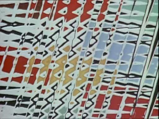 Étude aux allures-1960 - Pierre Schaeffer, Raymond Hains
