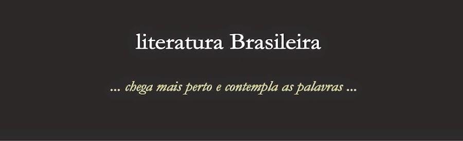 Literatura Brasileira