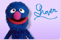 GROVER GAMES