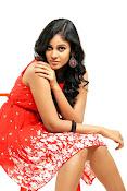 Actress Chandini latest glam pics-thumbnail-9