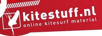 Kitestuff.nl