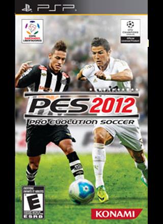 psp pro evolution soccer 2012 ppsspp free download