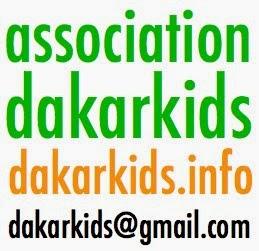 Association Dakarkids