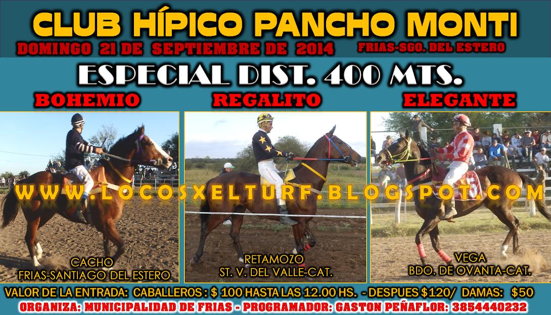 21-9-14-ESPECIAL-HIP. DE FRIAS
