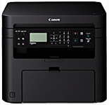 Canon i-SENSYS MF211 Driver Free Download