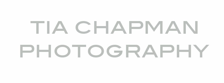 TIA CHAPMAN PHOTOGRAPHY