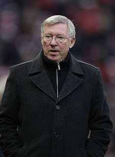 Man+Utd+Wolves+Sir+Alex+Ferguson