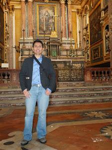 Napoli - Italia 2015