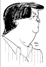 Paulinho César                          by Mário Vale
