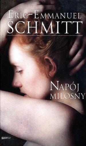 www.inbook.pl/p/s/716526/ksiazki/proza/napoj-milosny