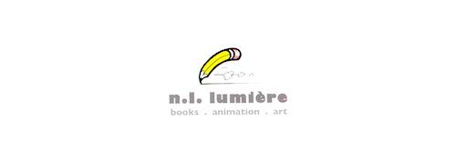 N.L. Lumiere
