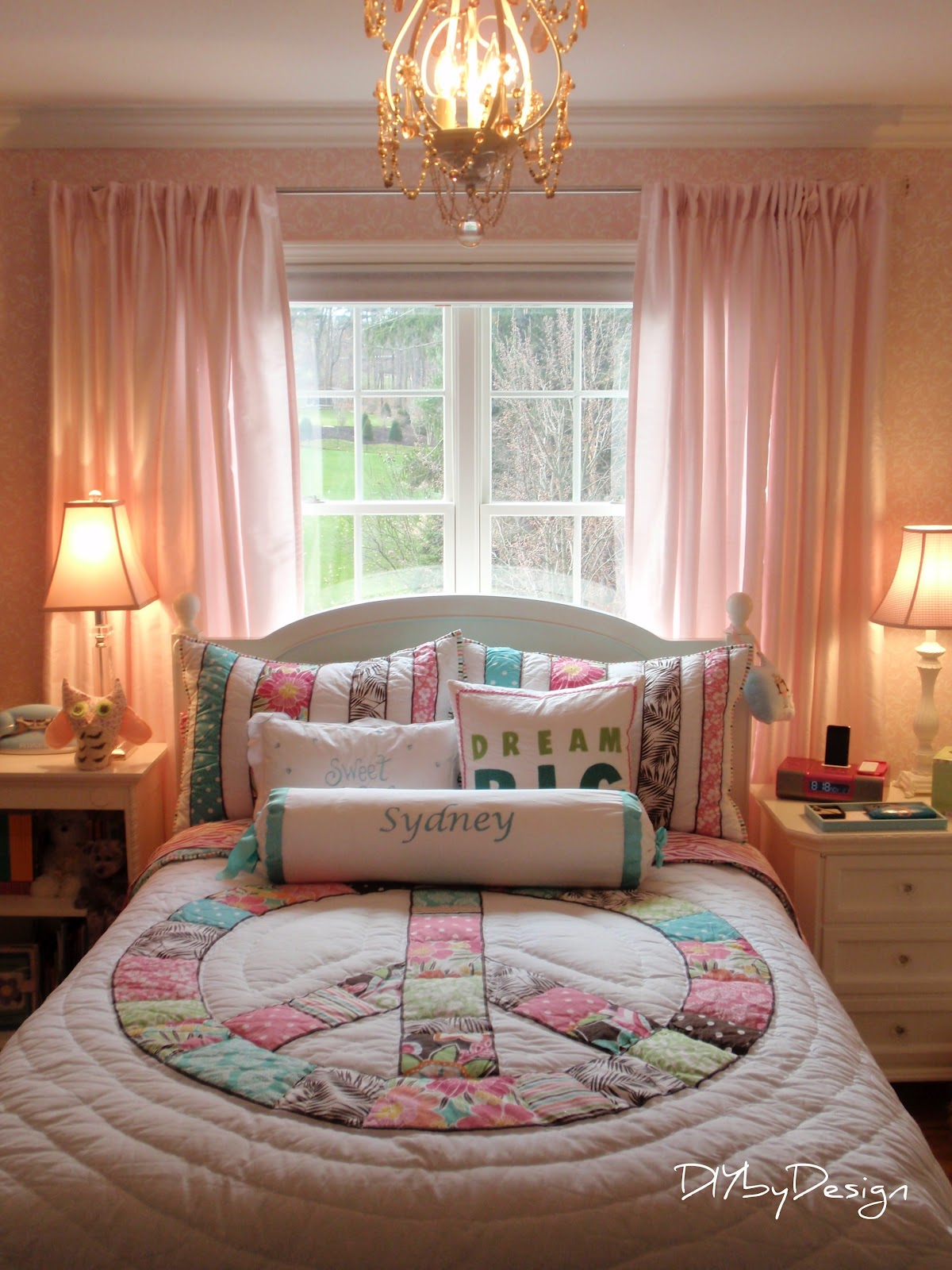furniture bed teen awesome barn pottery and ideas sets bedding best set cool bedroom
