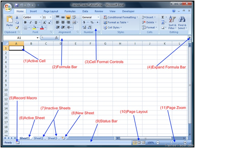 essay on microsoft excel Microsoft word is a software program that allows me to perform word processing documents you can use microsoft word to create documents such as letters, invitations, research papers, flyers, resumes, novels, reports, etc.