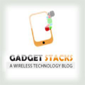 Gadget Stacks: A wireless Technology Blog