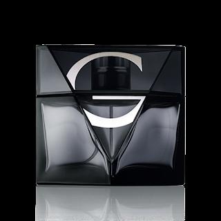 Parfum Wangi Pria Oriflame Agustus 20015 - Be The Legend eau de toilette kode 30468 - Giordani Man Notte Eau de toilette kode 31199