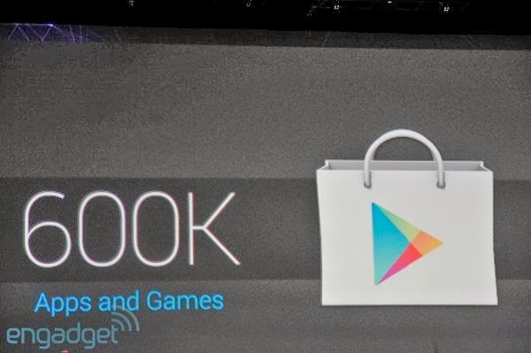 How To Download Paid Apps for free in Google Playstore