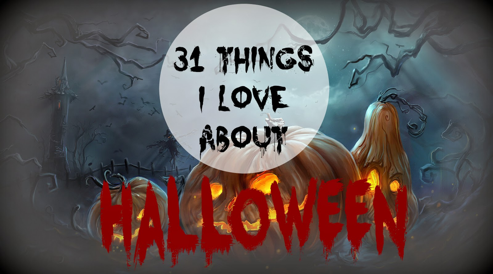 letmecrossover_blog_michele_mattos_things_that_i_love_about_halloween_fall_autumn