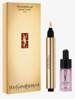 Holiday gift ideas under $100 Yves Saint Laurent