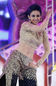 Performances at Cinemaa Awards 2015-thumbnail-17