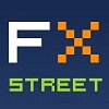 FXstreet