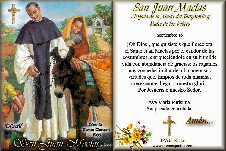 maestro lucas padua Ilalim ni maestro lucas padua 1872 pumasok sa ateneo municipal de manila bilang day scholar.