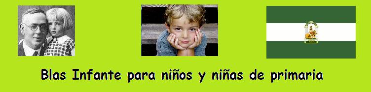 http://blasinfanteparaprimaria.blogspot.com.es/