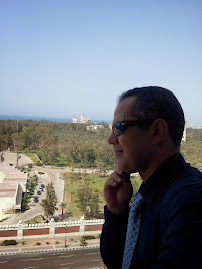 Dr Alaa Mosbah