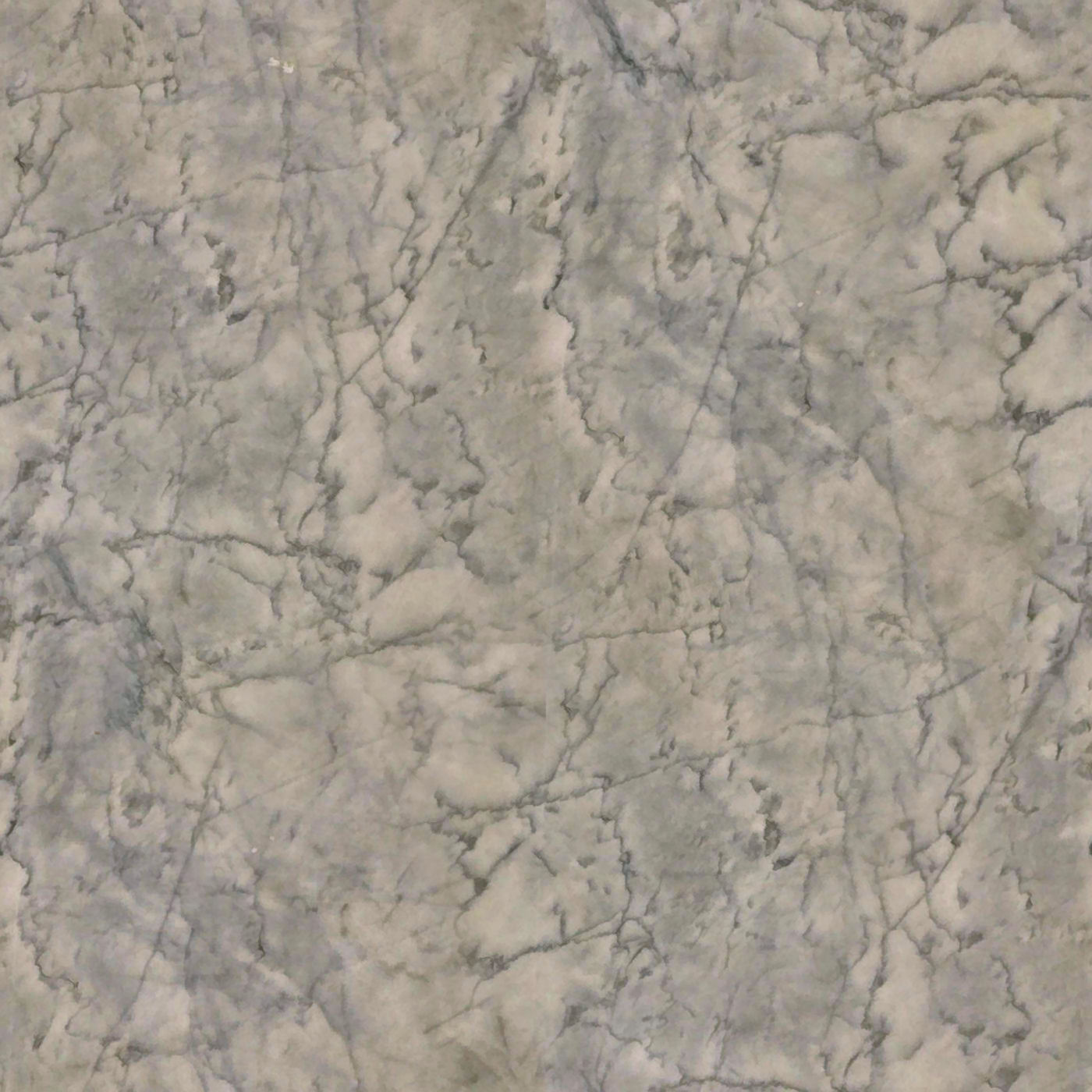 Seamless Marble Texture : High resolution seamless textures free marble
