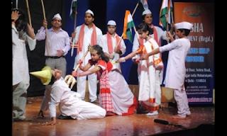 CTF 2013: Putla Dehan