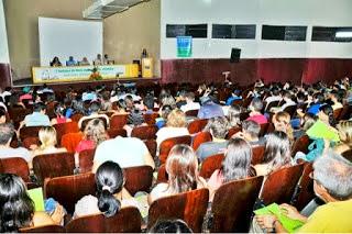 Ufersa: Semana de Engenharia Florestal tem como tema a Valorização da Caatinga