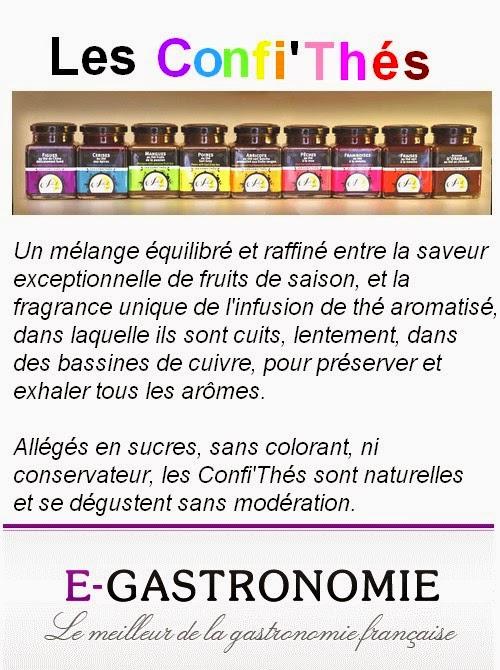 http://www.e-gastronomie.com/chutney-coulis-cremes,fr,3,19.cfm