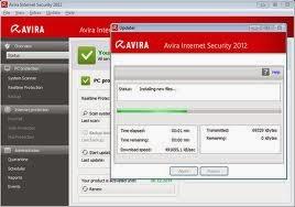 avira antivirus gratis
