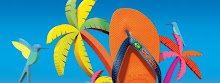 Havaianas