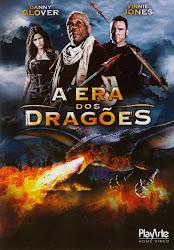 Baixe imagem de A Era dos Dragões (Dual Audio) sem Torrent