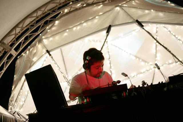 Nujabes was 20,000 times better as a DJ than Jon Gosselin will ever be as a DJ.